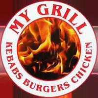 My Grill Ruislip